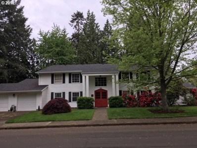 9595 SW Whitford Ln UNIT 4, Beaverton, OR 97008 - MLS#: 18602686