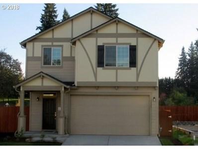 3006 NE 73RD Cir, Vancouver, WA 98665 - MLS#: 18602749