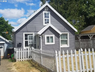 1450 Tenth St, Dallas, OR 97338 - MLS#: 18602813