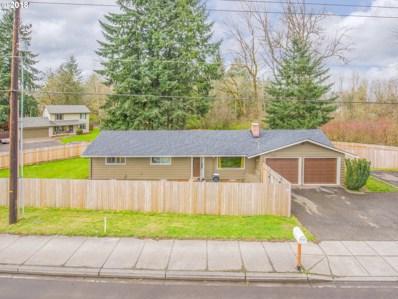 11200 NE St Johns Rd, Vancouver, WA 98686 - MLS#: 18602839