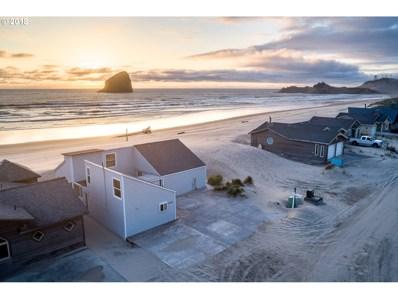 34440 Ocean Dr, Pacific City, OR 97135 - MLS#: 18603034