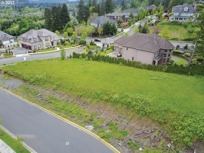 8853 SE Northern Heights Ct, Happy Valley, OR 97086 - MLS#: 18603148