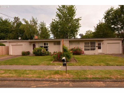 11525 SW 12TH St, Beaverton, OR 97005 - MLS#: 18603255