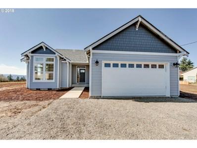 22651 SE Howlett Rd, Eagle Creek, OR 97022 - MLS#: 18603348