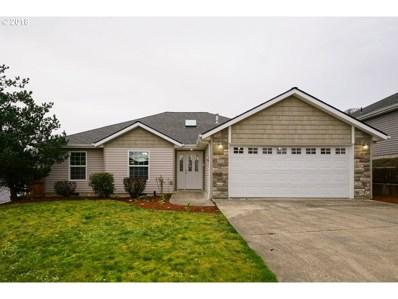1169 SW Birch St, Dallas, OR 97338 - MLS#: 18603388