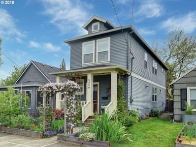 8320 N Dwight Ave, Portland, OR 97203 - MLS#: 18603426