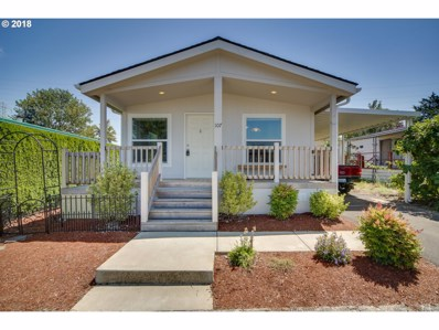 21100 NE Sandy Blvd, Fairview, OR 97024 - MLS#: 18603456