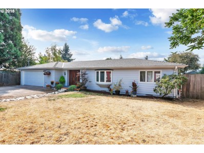 7920 SE Bybee Blvd, Portland, OR 97206 - MLS#: 18603517