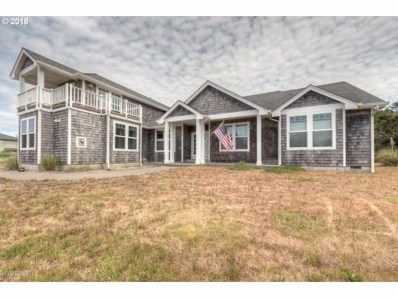 89883 Ocean Dr, Warrenton, OR 97146 - MLS#: 18603658
