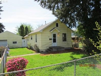 6906 SE Nehalem St, Portland, OR 97206 - MLS#: 18603665