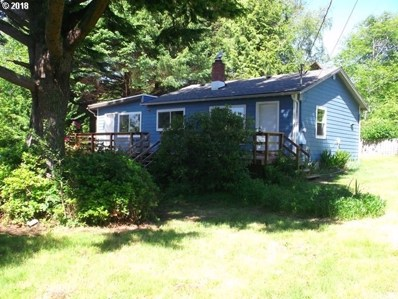 5905 Eighth St NW, Cape Meares, OR 97141 - MLS#: 18603666