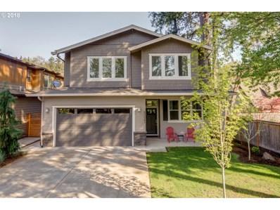 5027 Rosewood St, Lake Oswego, OR 97035 - MLS#: 18604090