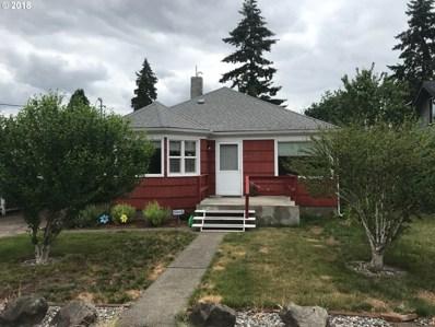 2603 T St, Vancouver, WA 98661 - MLS#: 18604212
