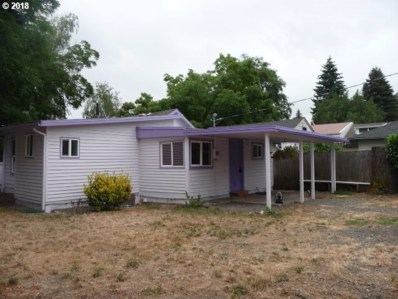 3009 Drummond Ave, Vancouver, WA 98660 - MLS#: 18604372