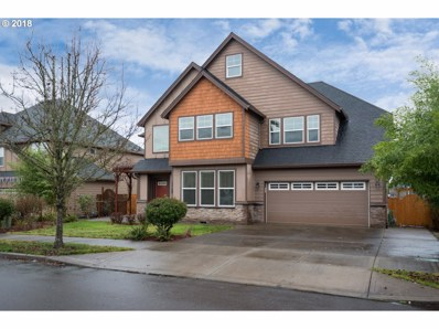 13768 SE 134TH Ave, Clackamas, OR 97015 - MLS#: 18604702
