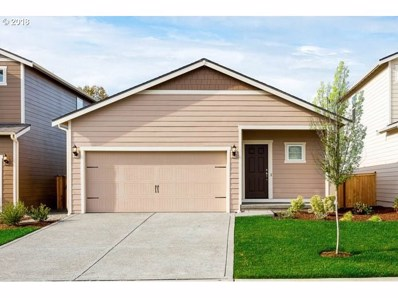 902 Bear Creek Dr, Molalla, OR 97038 - MLS#: 18605045