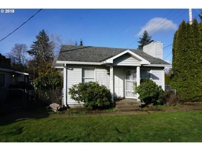 12908 NE 76TH St, Vancouver, WA 98682 - MLS#: 18605254