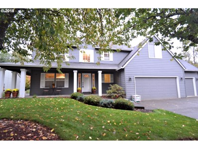37626 Reich Ct, Sandy, OR 97055 - MLS#: 18605417
