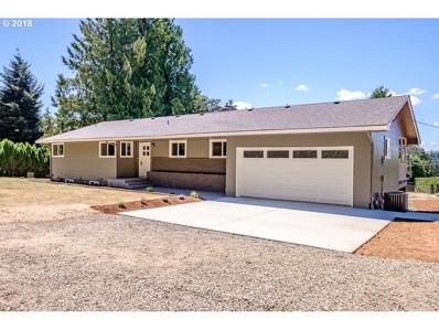 6720 Redstone St, Turner, OR 97392 - MLS#: 18605525