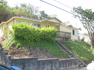 1319 NE Brooklyn Ave, Roseburg, OR 97470 - MLS#: 18605730