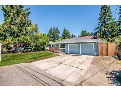 206 NE 146TH Ave, Portland, OR 97230 - MLS#: 18606114