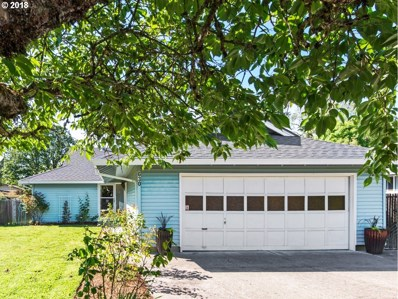 630 Stonehill Dr, Gladstone, OR 97027 - MLS#: 18606285
