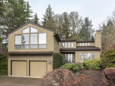 6565 SW 88TH Pl, Portland, OR 97223 - MLS#: 18606340