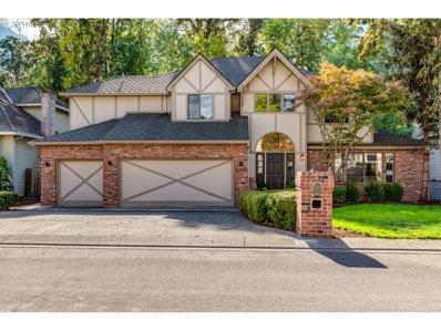 5326 Westfield Ct, Lake Oswego, OR 97035 - MLS#: 18606627