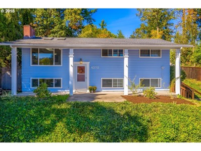 4370 Pearl St, Eugene, OR 97405 - MLS#: 18606713