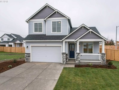 545 Andrian Ct, Molalla, OR 97038 - MLS#: 18606740