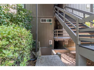 100 Kerr Pkwy UNIT 47, Lake Oswego, OR 97035 - MLS#: 18606902