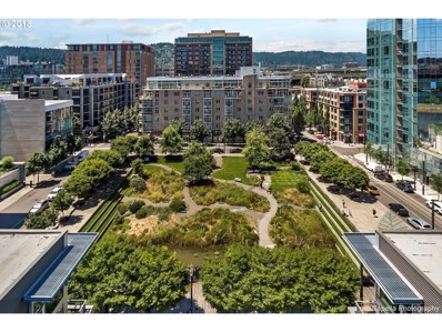 1133 NW 11TH Ave UNIT 203, Portland, OR 97209 - MLS#: 18606944