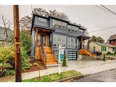6522 NE Grand Ave, Portland, OR 97211 - MLS#: 18607001