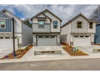 708 NW 138th St, Vancouver, WA 98685 - MLS#: 18607025