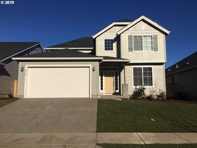 3722 S Willow Dr, Ridgefield, WA 98642 - MLS#: 18607118