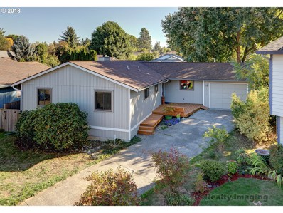 5012 NE Emerson Ct, Portland, OR 97218 - MLS#: 18607221