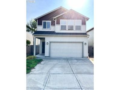 2507 NE 87TH Ave, Vancouver, WA 98662 - MLS#: 18607265