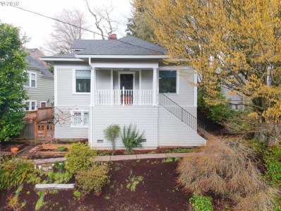 2699 SW Ravensview Dr, Portland, OR 97201 - MLS#: 18607365