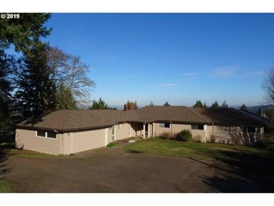 4030 Victor Point Rd NE, Silverton, OR 97381 - MLS#: 18607462