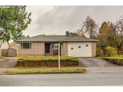 5036 NE Prescott St, Portland, OR 97218 - MLS#: 18607695