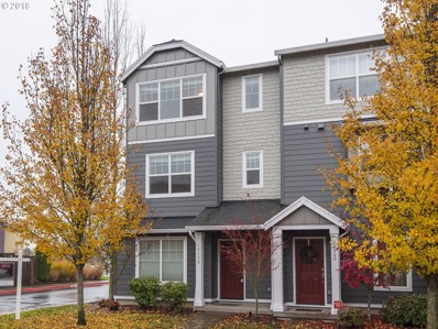 10938 SW Sage Ter, Tigard, OR 97223 - MLS#: 18607812