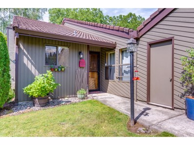 13826 NW 10TH Ct UNIT D, Vancouver, WA 98685 - MLS#: 18607872
