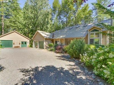 65111 E Riverside Dr, Brightwood, OR 97011 - MLS#: 18607980