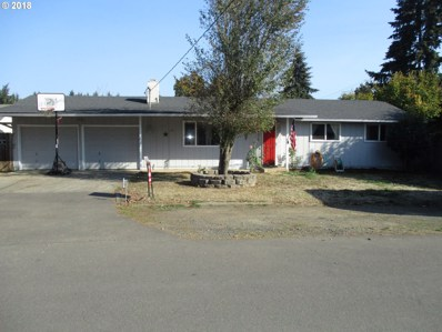 1215 Ellsworth St, Eugene, OR 97402 - MLS#: 18608082