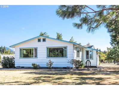 405 Columbia St, North Bonneville, WA 98639 - MLS#: 18608116