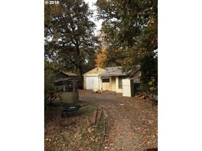 3373 Melrose Rd, Roseburg, OR 97471 - MLS#: 18608328