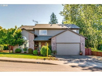 36939 Eldridge Dr, Sandy, OR 97055 - MLS#: 18608570