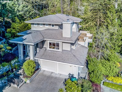 3216 SW 48TH Ave, Portland, OR 97221 - MLS#: 18608777
