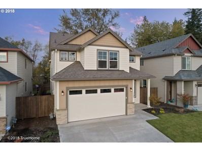 1102 S Quail Hill Pl UNIT Lot4, Ridgefield, WA 98642 - MLS#: 18609365