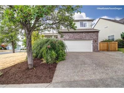 15385 NW Dane Ln, Portland, OR 97229 - MLS#: 18609388